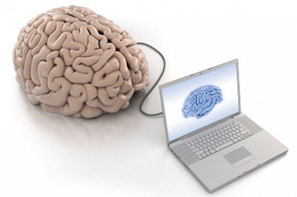 Neuralink et Brainternet, ou la naissance de «l'humain artificiel».