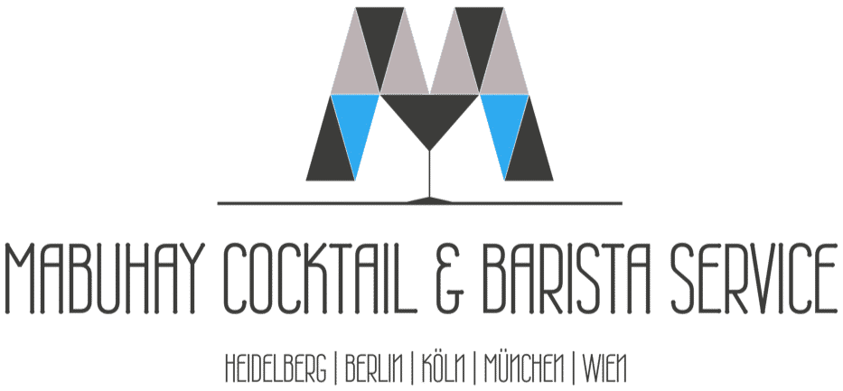 Barista Cocktail Standorte
