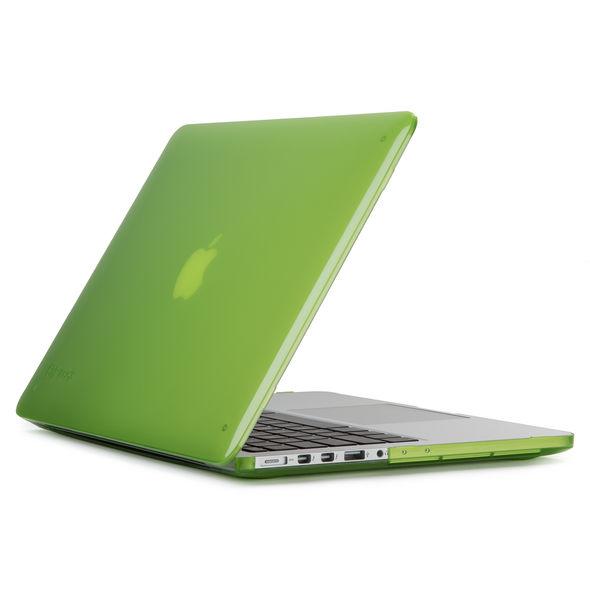 new product e078f a661d Speck SmartShell MacBook Pro 13
