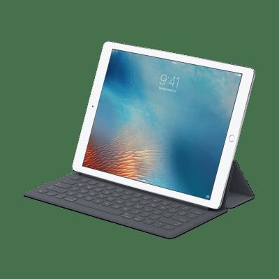SmartKeyboard-34R-TypeMode_iPadPro12-Svr_CHA_Alt_US-EN-SCREEN