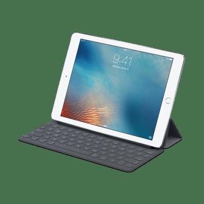 SmartKeyboard-34R-TypeMode_iPadPro9-Svr_CHA_Alt_US-EN-SCREEN