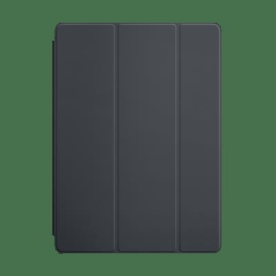 iPadPro12_Cover_PF_Charcoal Gray-SCREEN