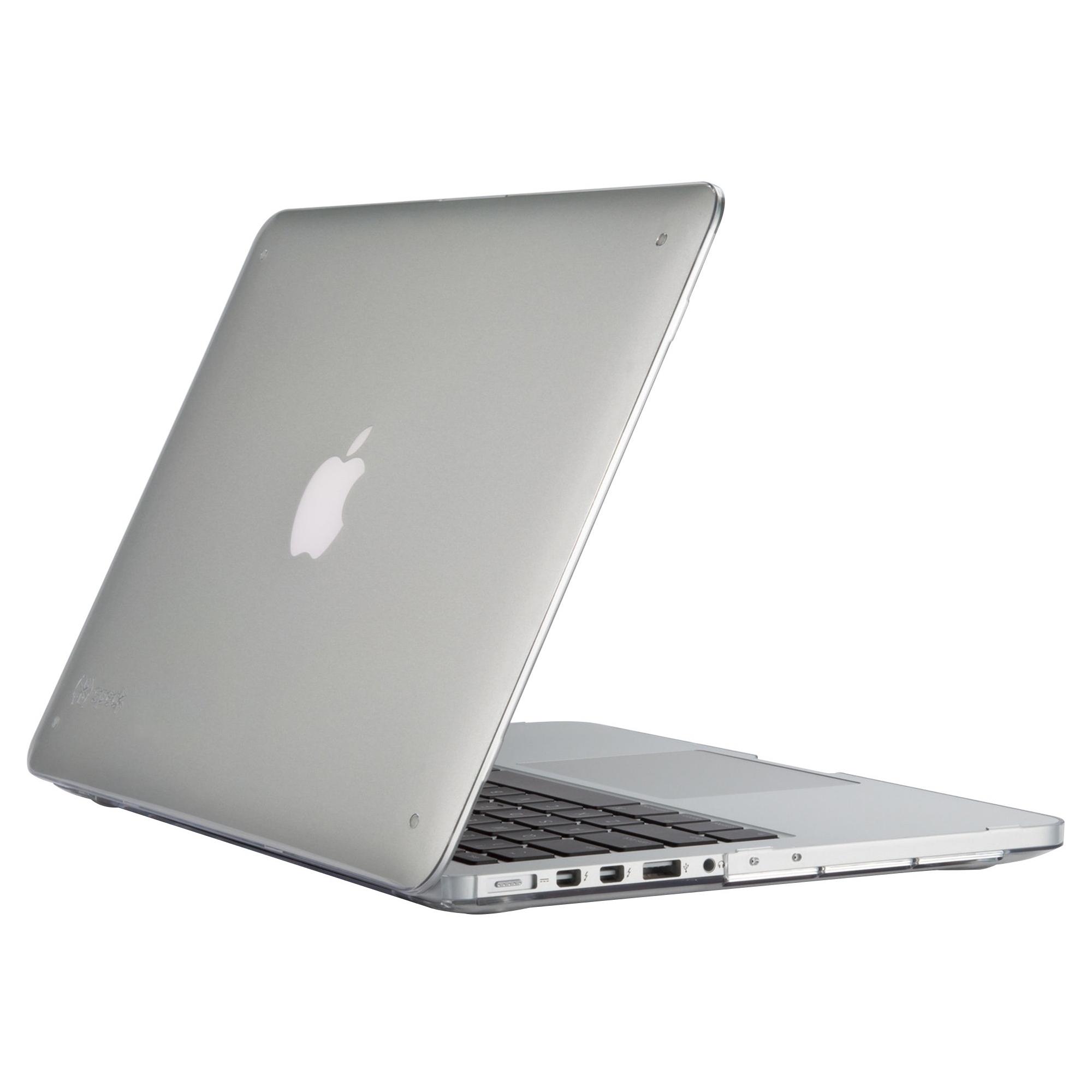 speck smartshell macbook pro 13 u0026quot   retina display