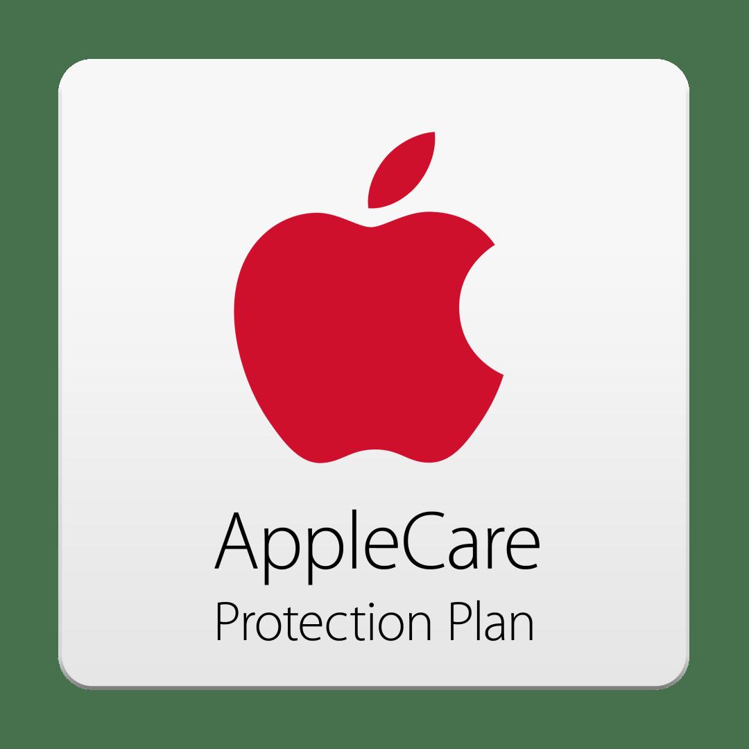 AppleCare image