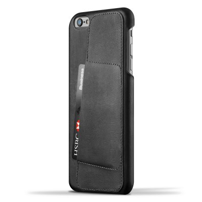Leather-Wallet-Case-80°-for-iPhone-6s-Plus-Black-001