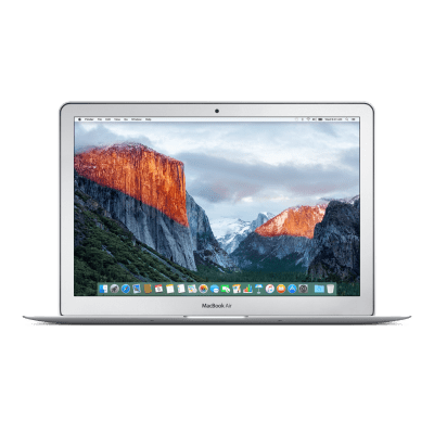 MacBook_Air_13-Inch-SCREEN