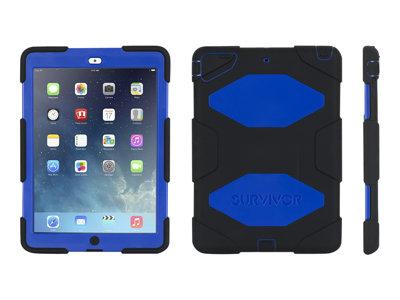 iPadAir2Griffin