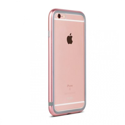 iGlaze_Luxe_i6plus_Rose_Pink_004_135degree (Large)-1000x1000