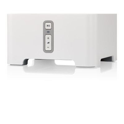 Sonos Connect 3/4 Front View
