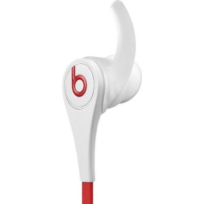 Beats Tour 2.0 Earbuds