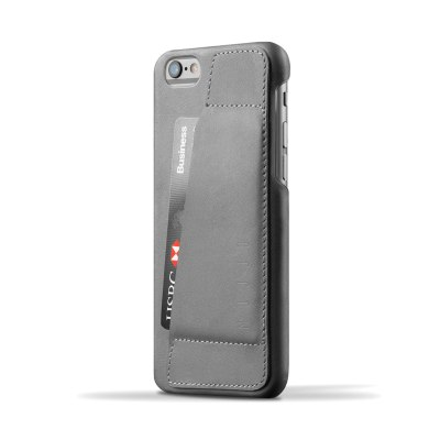 Leather-Wallet-Case-80°-for-iPhone-6s-Gray-001