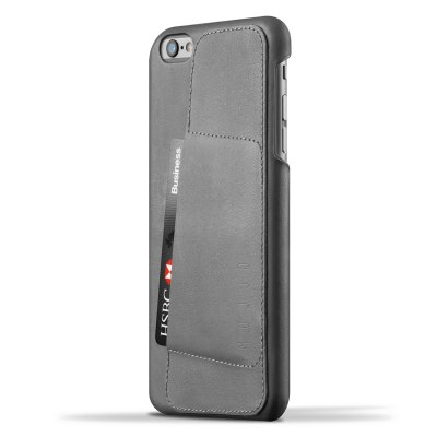 Leather-Wallet-Case-80°-for-iPhone-6s-Plus--Gray-001