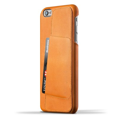 Leather-Wallet-Case-80°-for-iPhone-6s-Plus-Tan-001