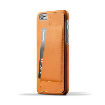 Leather-Wallet-Case-80°-for-iPhone-6s-Tan-001