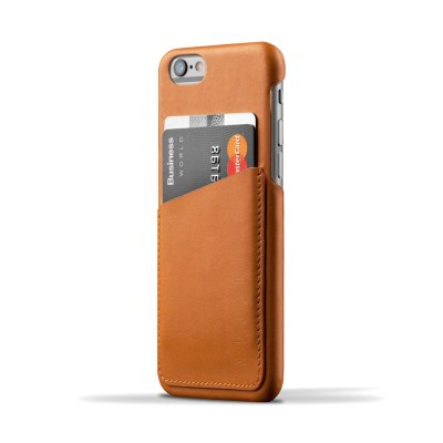 Leather-Wallet-Case-for-iPhone-6s-Tan-001
