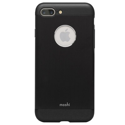 Moshi-iGlaze-Armour-Case-for-iPhone-7-Plus-Black-03102016-01-p