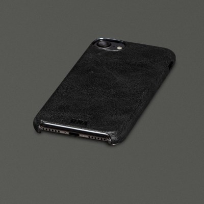 iphone7_utso_snapon_black_desk_100716