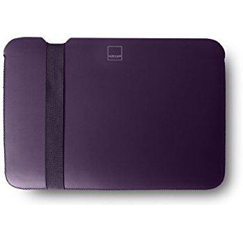 Acme Purple