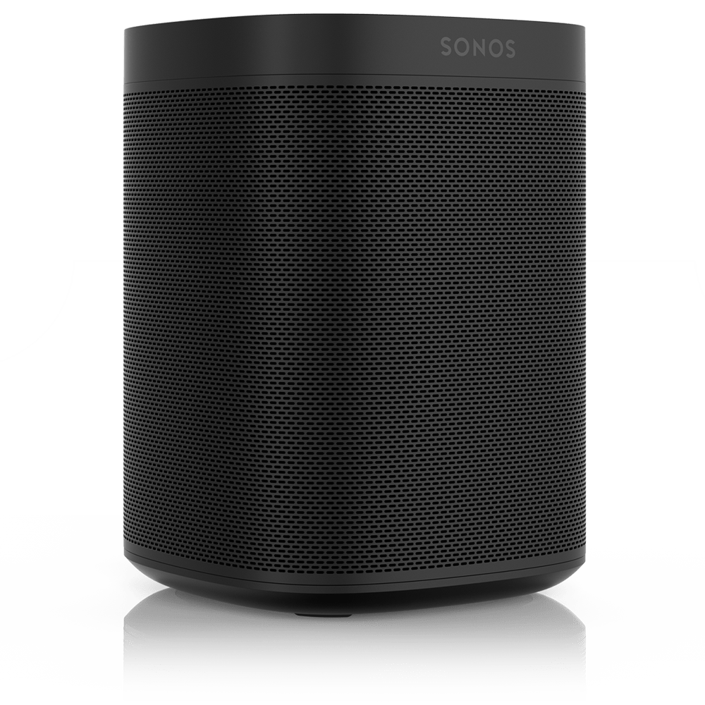 how to connect to sonos from mac