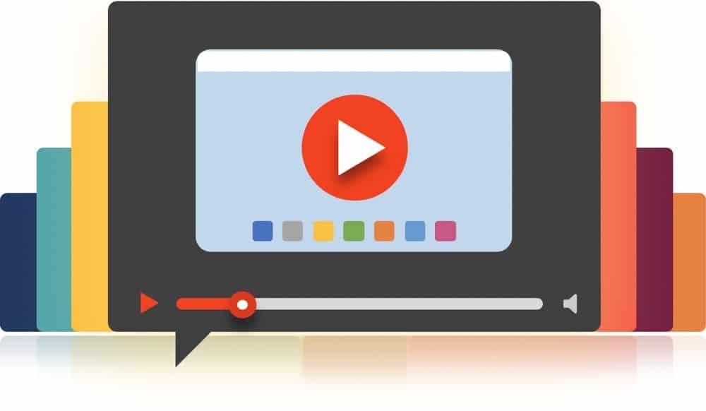Mac Online Videokurs: macOS Tutorial mit persönlichem Support vom Profi