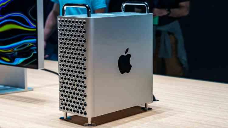 Rafael Zeier – Mac Pro 2019 – Mac_small (16-zu-9)