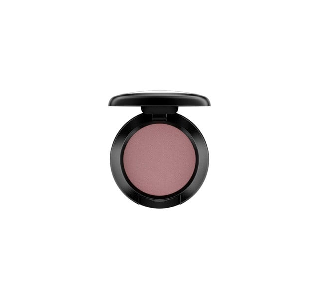 MAC HAUX eye shadow