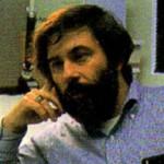 Jerry Manock