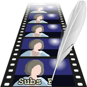 Subs Factory
