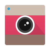 InstaTab Pro for Instagram