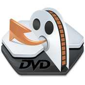 Mac Video Converter Ultimate