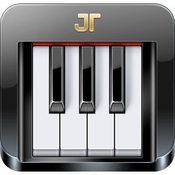 Solfeggio Studio for Piano