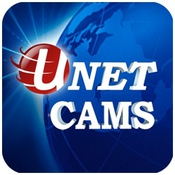 UNetCams