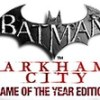 Batman_Arkham_City_Game_of_the_Year_Edition