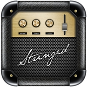 Stringed 2 icon