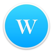 Power Word Pro icon