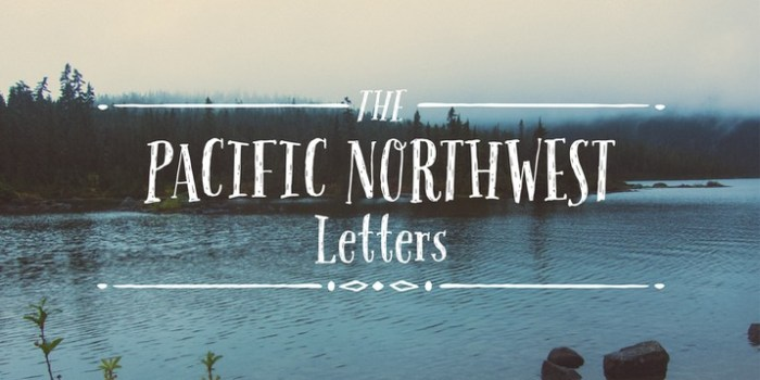 Pacific_Northwest_Font_Family_cap01