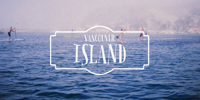 Pacific_Northwest_Font_Family_cap09