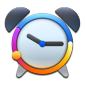 Timeless Alarm Clock Reminders icon
