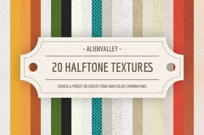 Creativemarket_65percent_OFF_Super_Texture_Bundle_128757_cap02