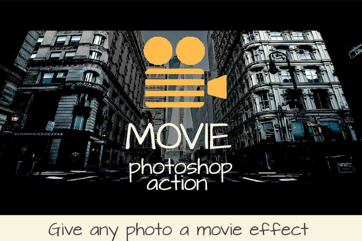Creativemarket_Movie_Photoshop_action_42551_cap01