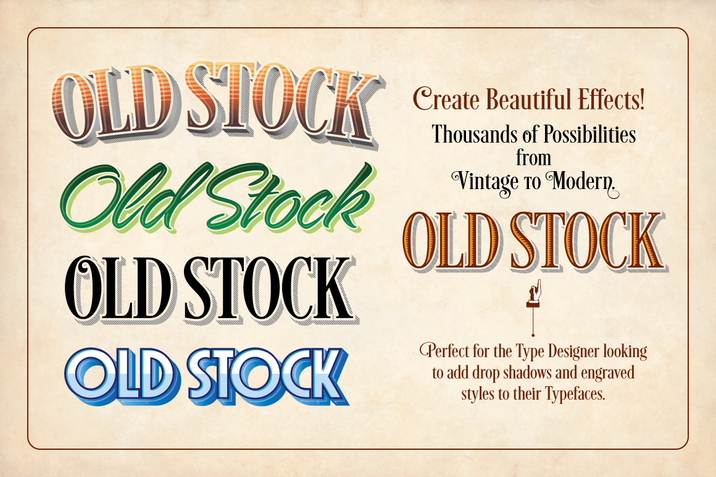 Creativemarket_Old_Stock_Illustrator_Actions_56658_cap05