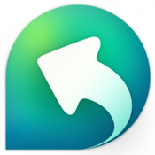 Wondershare TunesGo Retro icon