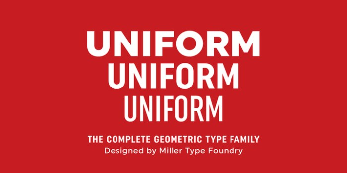 uniformfontfamily18fonts468_cap01