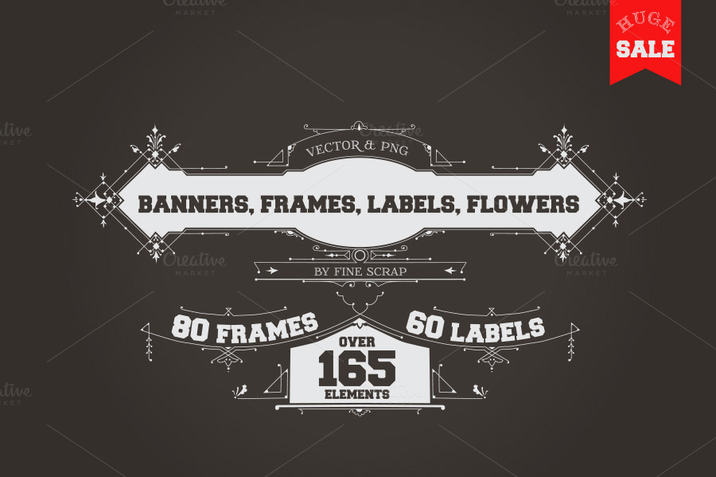 Creativemarket_700_Vintage_Bundle_All_5_Volumes_41176_cap02