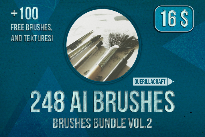 Creativemarket_865_Brushes60percent_SALES_220664_cap03