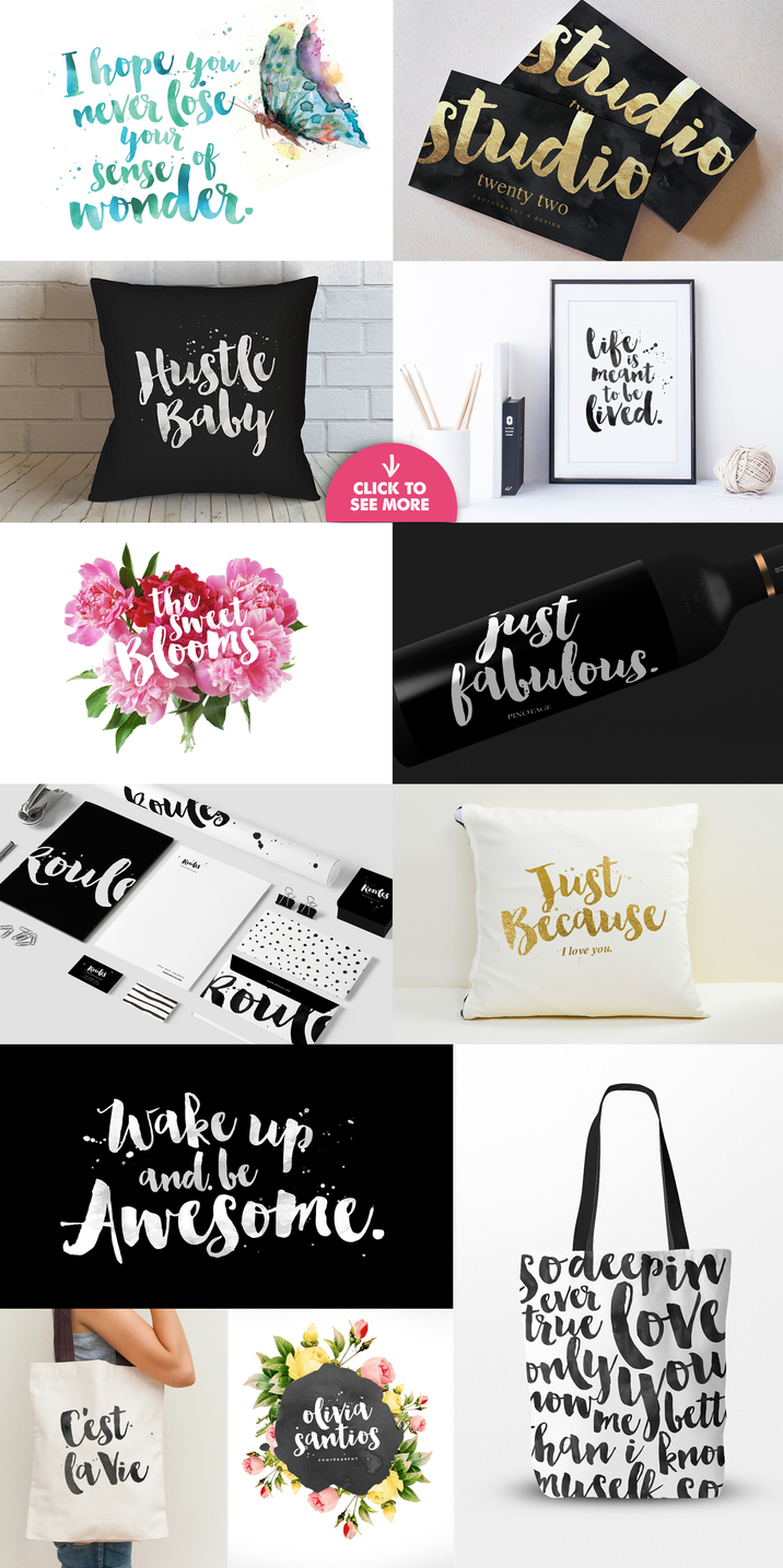Creativemarket_Bonjour!_Typeface_with_Extras_221972_cap04