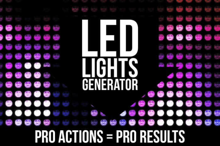 Creativemarket_Led_Lights_Generator_PS_Actions_222119_cap03
