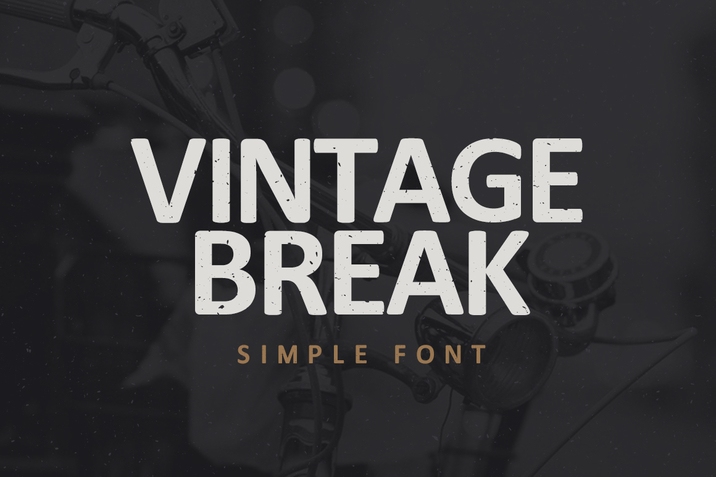 Creativemarket_VINTAGE_BREAK_237405_cap01