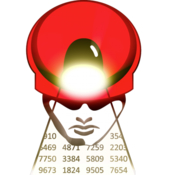 Insights KnowledgeMiner Software icon
