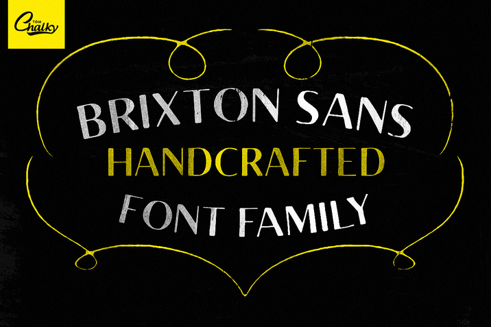 Creativemarket_12_Fonts_The_Brixton_Collection!_321699_cap03